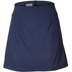 Royal Robbins Discovery III Skirt Women blue